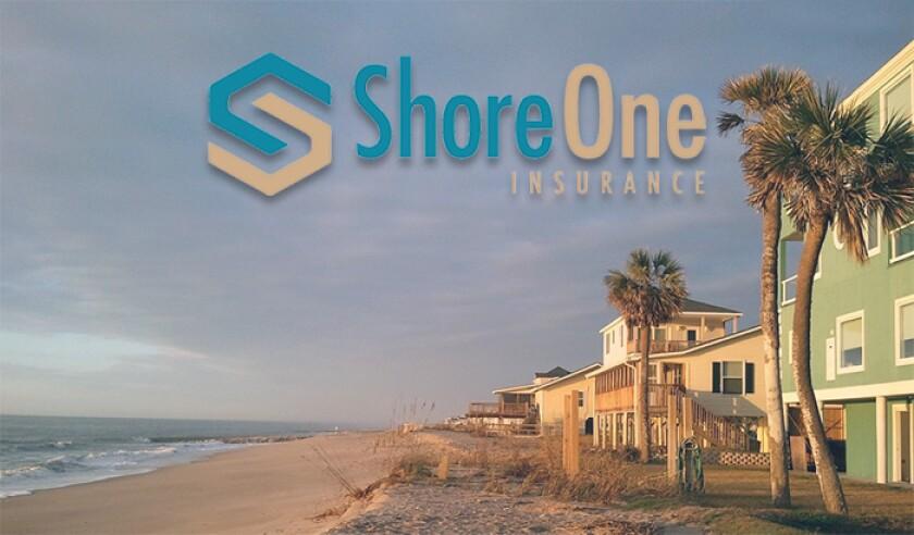 shoreone-logo-south-carolina-coast.jpg