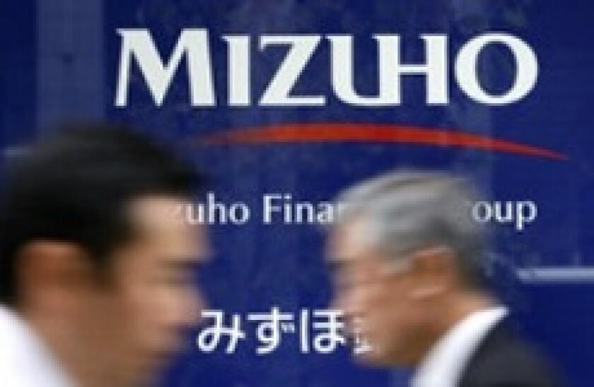 mizuho2_230px