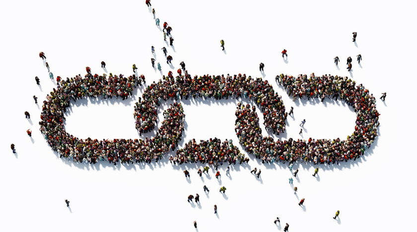 link-chain-people-strong-istock-960x535.png