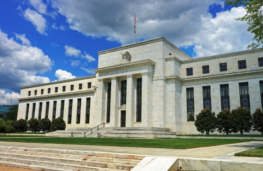 federal reserve_AS_575x375