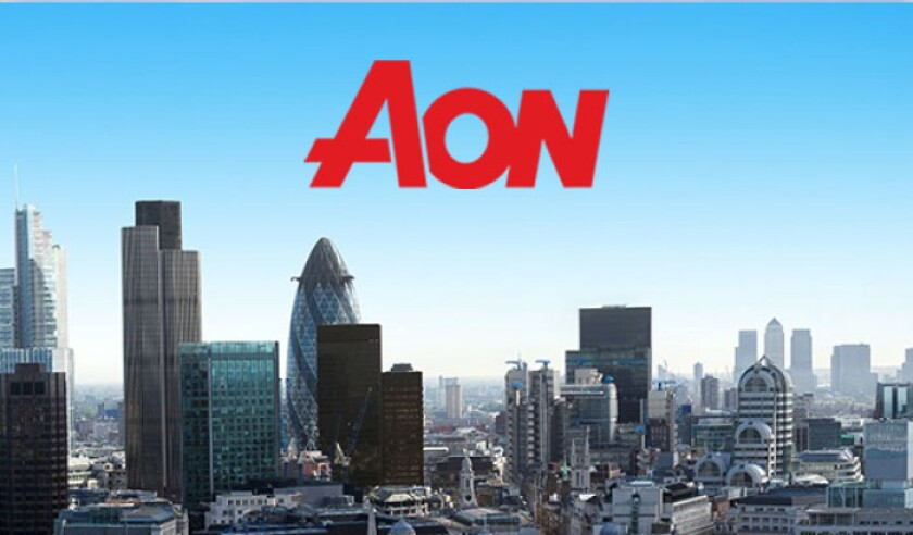 Aon logo London skyline.jpg