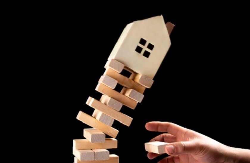 house falling_575px_adobe_15July21