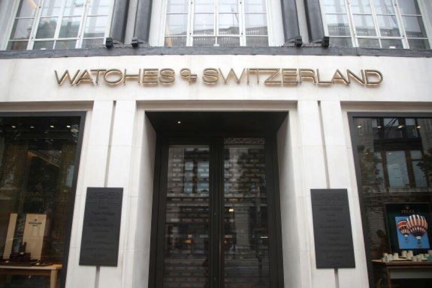Watches_of_Switzerland_15Sep20_PA_575x375