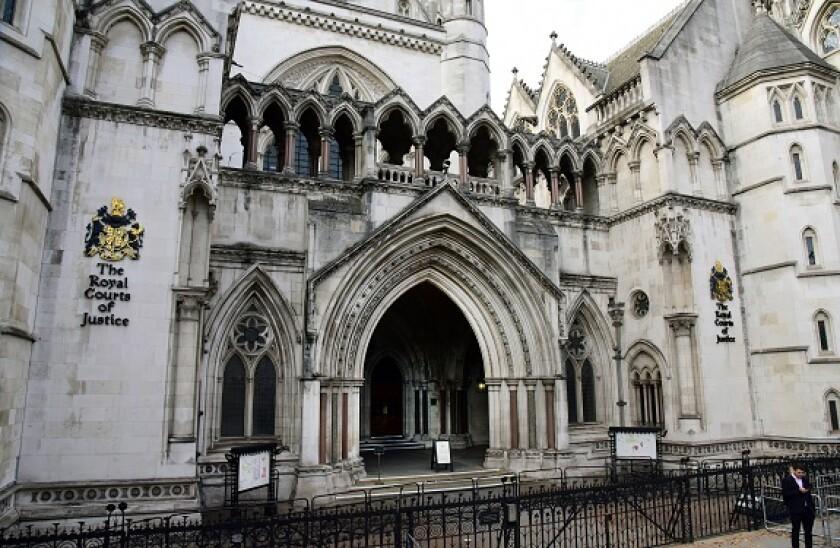 UK_high_court_PA_575x375_150920