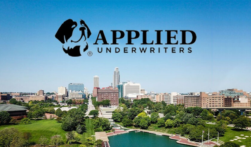 applied-underwriters-logo-omaha-nebraska.jpg
