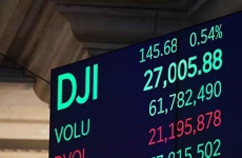 Dow_Jones_Industrial_Average_PA_230x150
