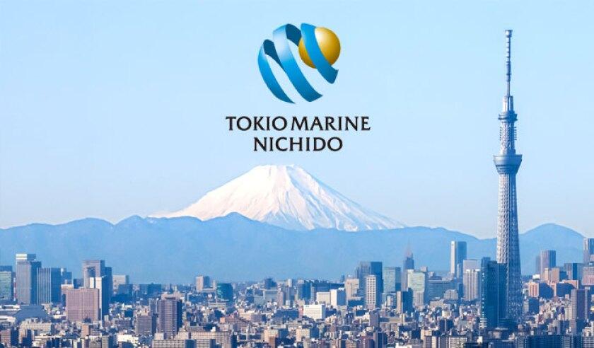 Tokio_Nikido_Tokyo_Logo_2021.jpg