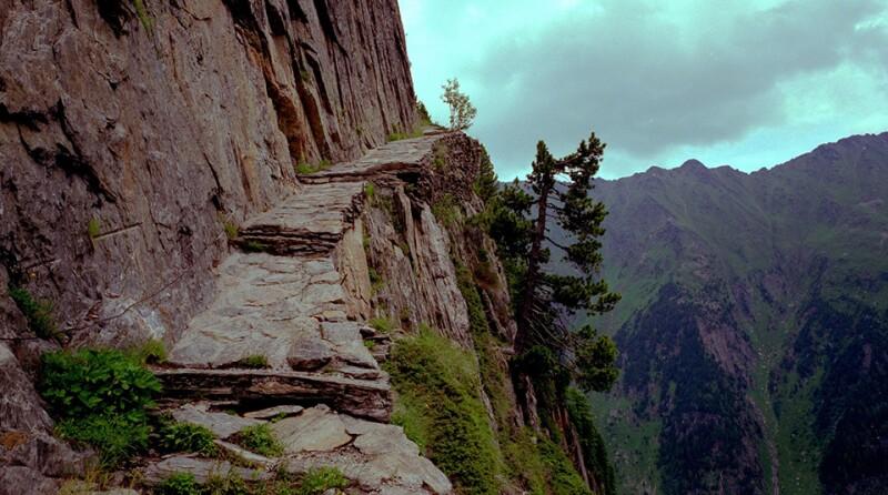 mountain-path-960.jpg