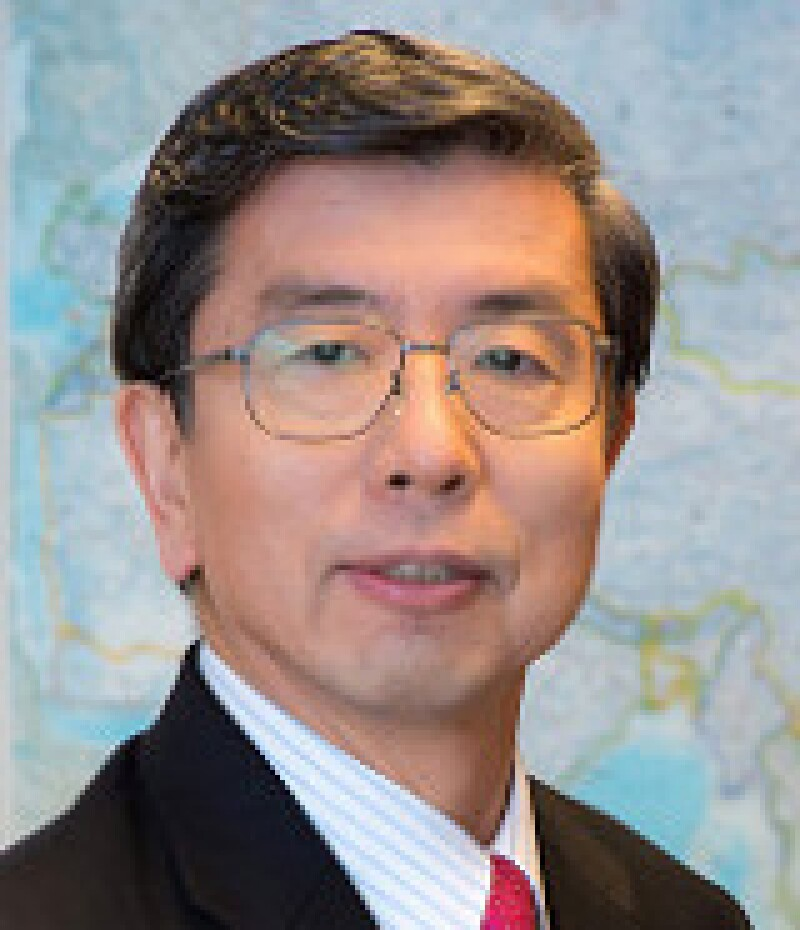 Takehiko Nakao-160x186