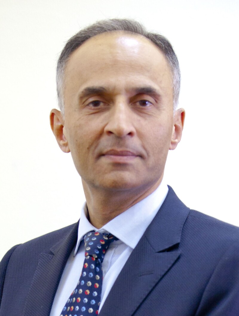 Ravneet Gill, MD & CEO, Yes Bank.jpg