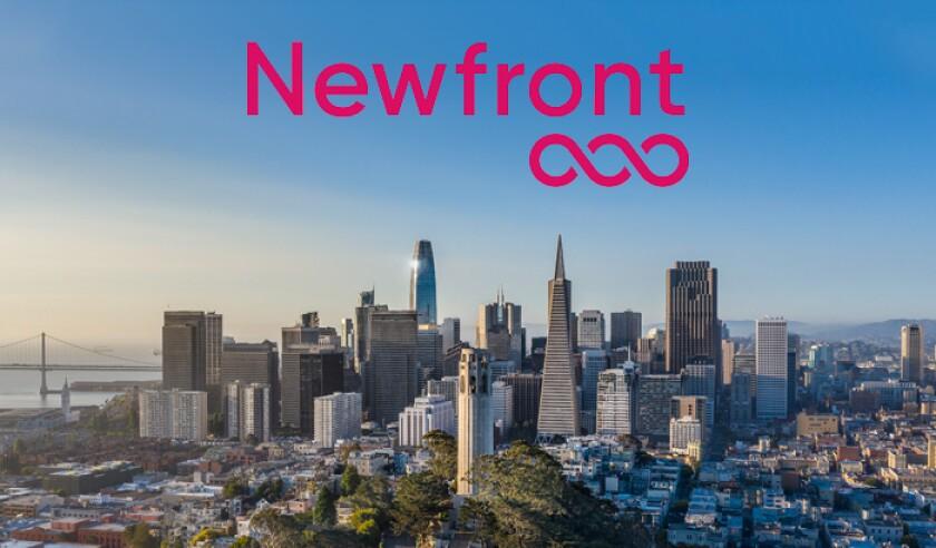 Newfront ABD new logo San Francisco.jpg