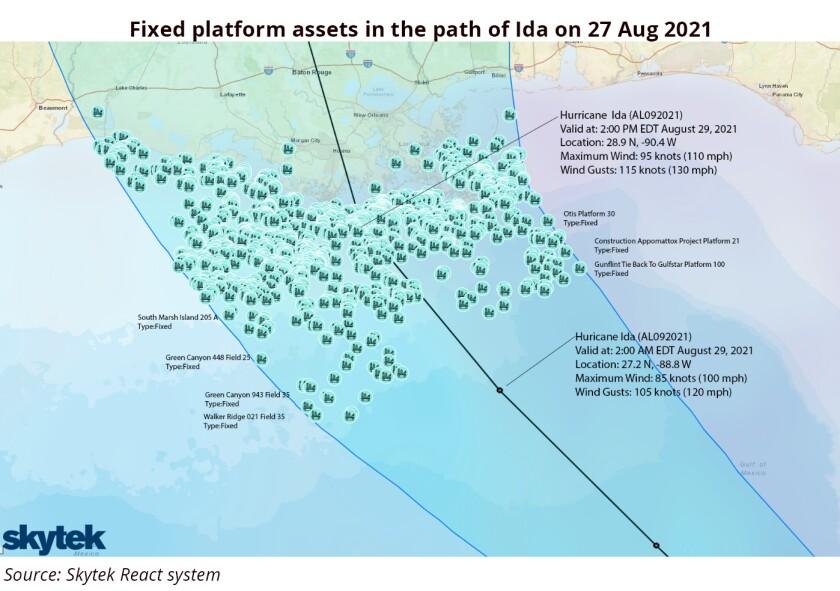 Fixed Platform assets in the path of Ida on 27 Aug 2021 Skytek  v2.jpg