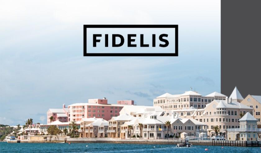 fidelis-logo-bermuda.jpg