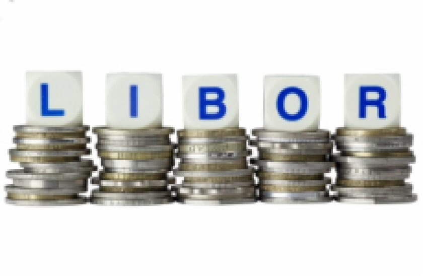 Libor adobe stock 230x150 AS