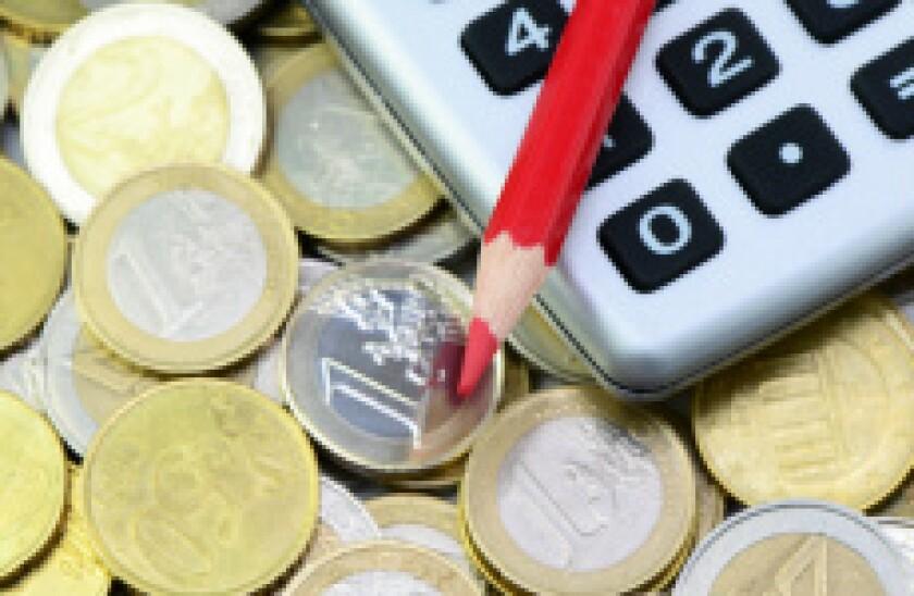 Euro debt 230x150