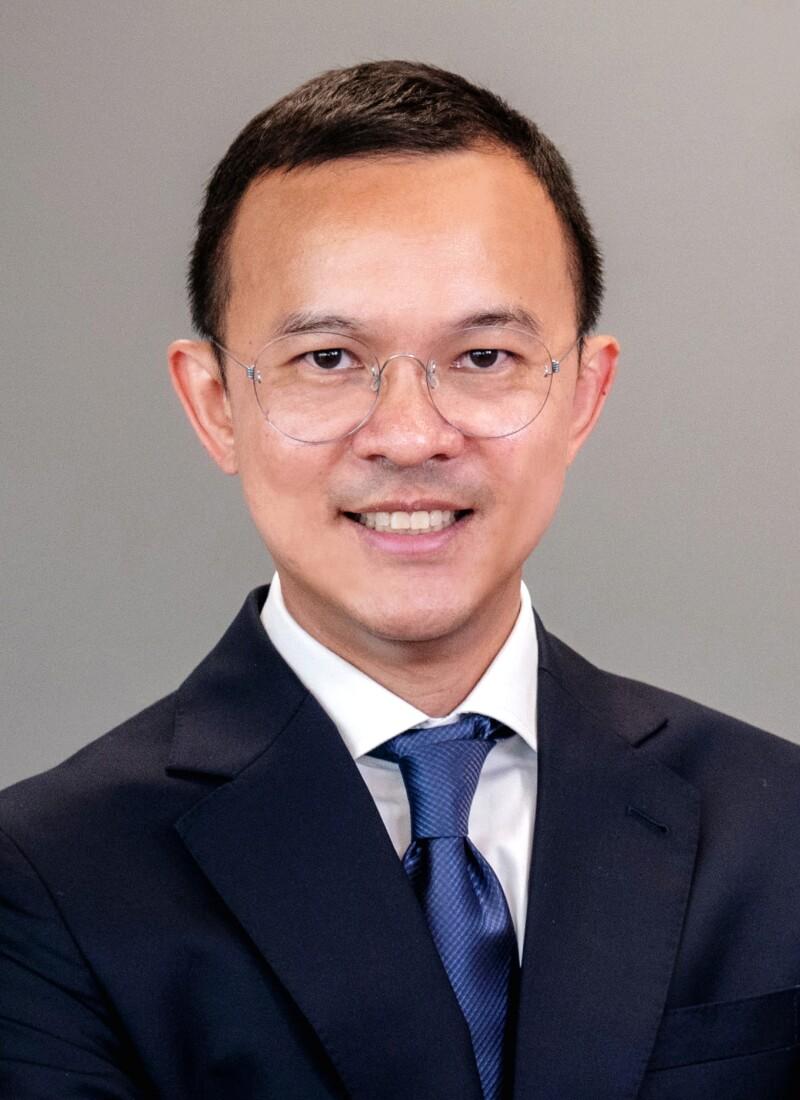 Supachoke Supabundit, Kiatnakin Phatra Securities.jpg