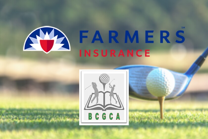 Farmers and BCGCA logo golf club.jpg