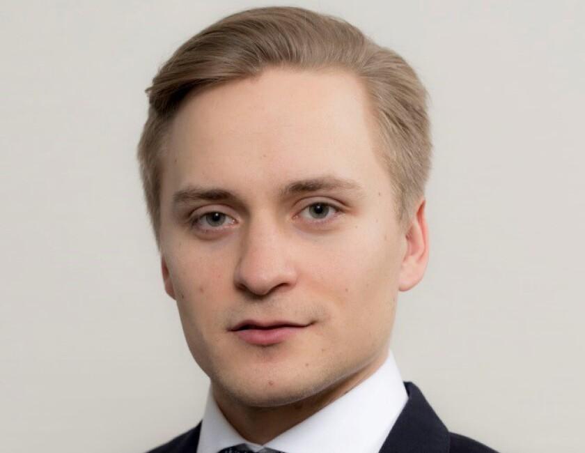 Joonas-Keranen-JPMorgan-664.jpg
