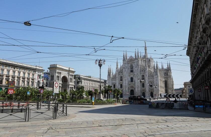 Milan_deserted_PA_575x375_April27.jpg