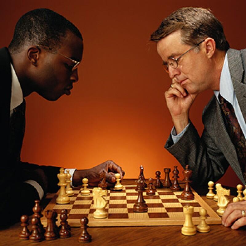 chess move-350