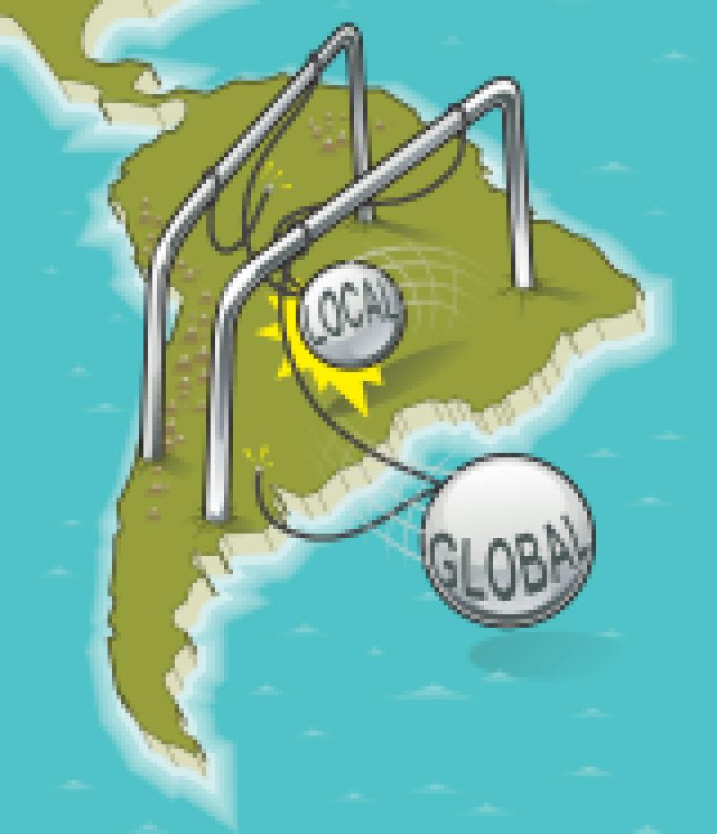 LatAm_goalposts_illus-160x186