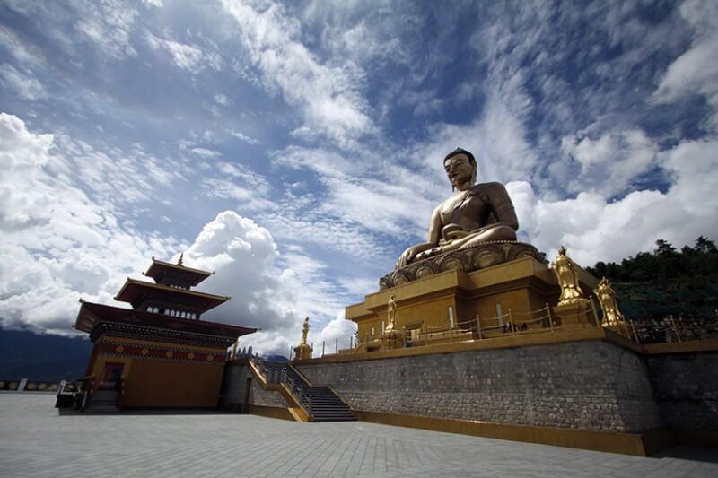 Bhutan-Buddha-780.jpg