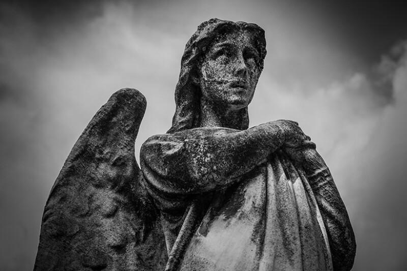 angel-statue-780