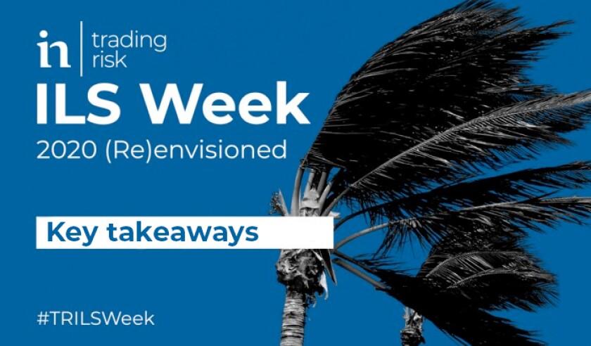 ils-week-key-takeaways.jpg