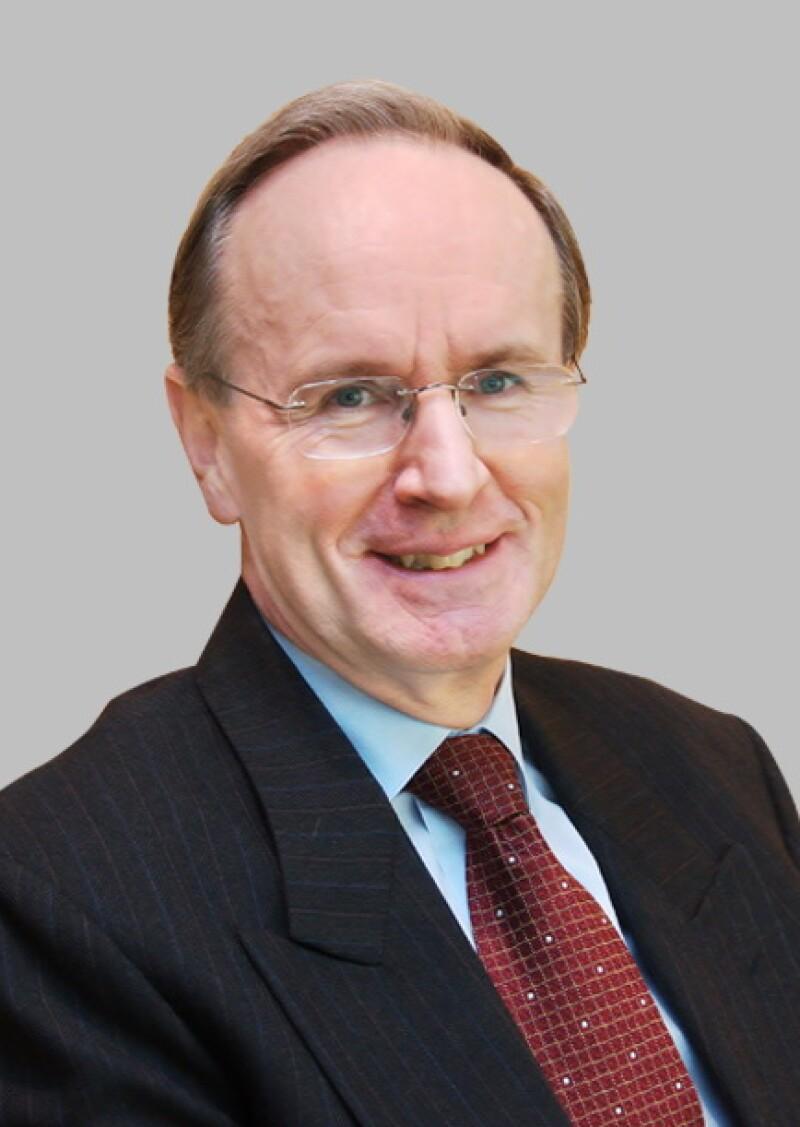 David Dew, Managing Director, SABB.jpg