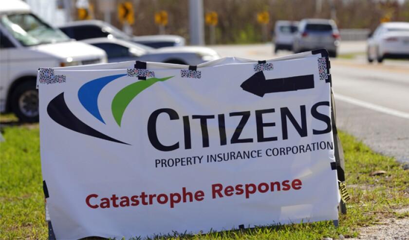 citizens-property-insurance.jpg