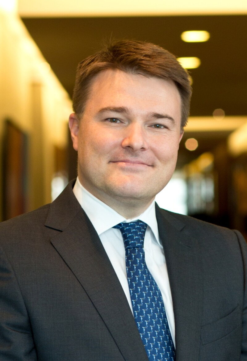 Marcus Sloor, Market Group Head Thailand and Vietnam, Private Banking Asia Pacific, Credit Suisse.jpg