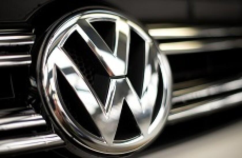 VW logo 230x150