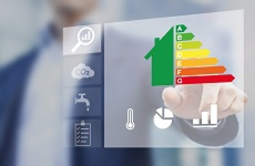 Energy_efficiency_mortgage_green_Adobe_230x150