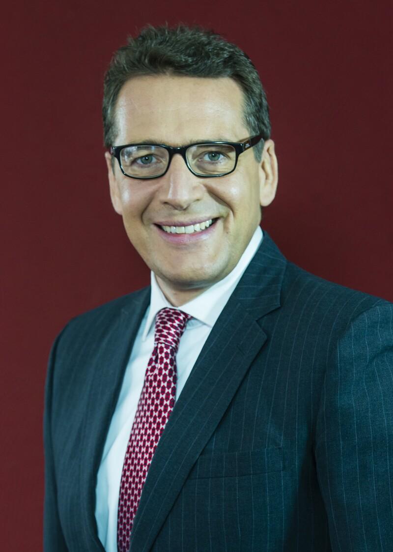 Francois de Maricourt, CEO, Bangladesh, HSBC.jpg