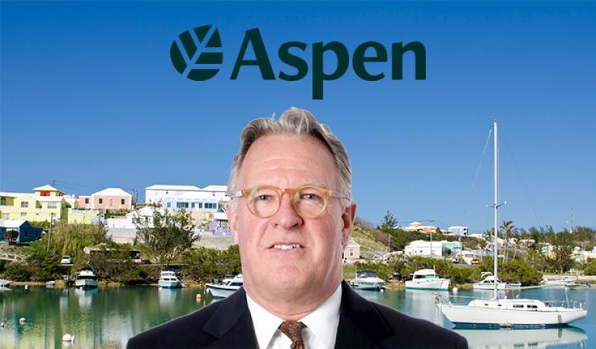 Aspen_Cloutier_Bermuda.jpg
