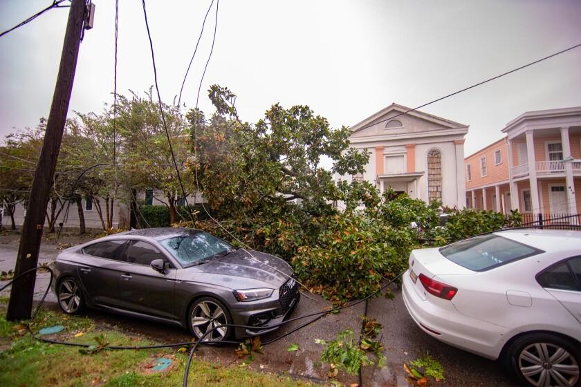 Hurricane Ida damage 2 from nola ready.jpg