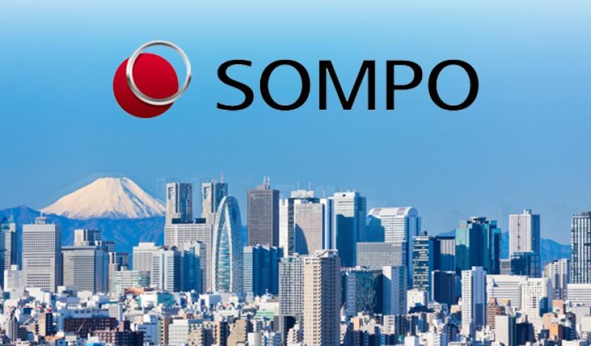 Sompo logo Tokyo.jpg
