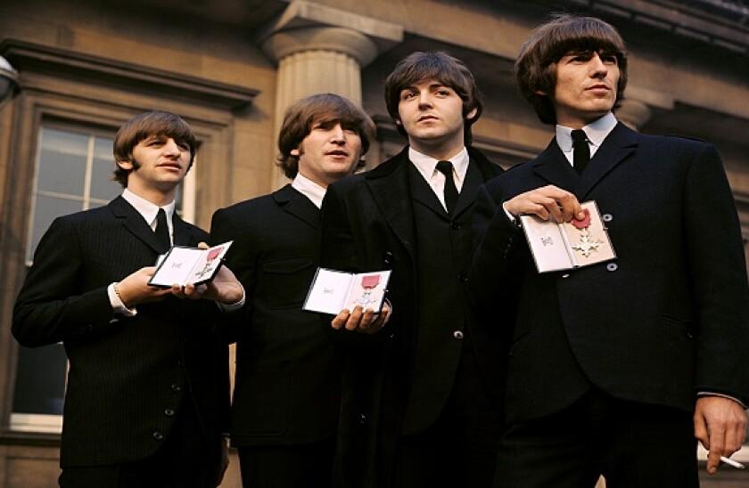 The_Beatles_PA_575_375