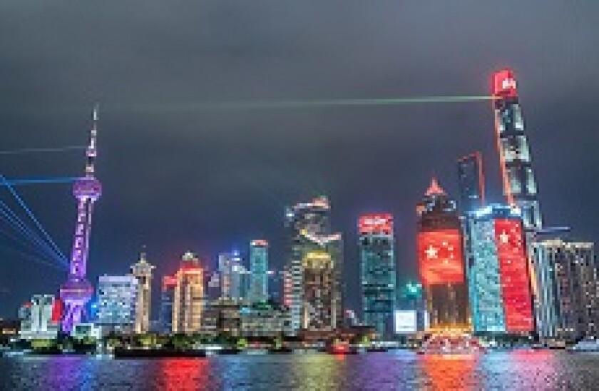 Shanghai_PA_230px