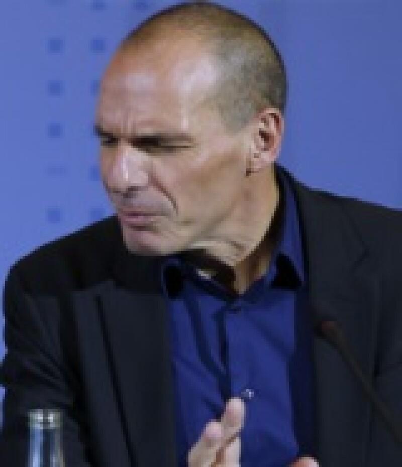 Yanis Varoufakis-large
