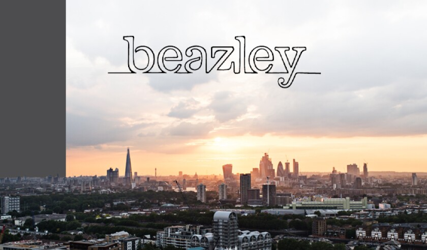 beazley-logo-london2.jpg