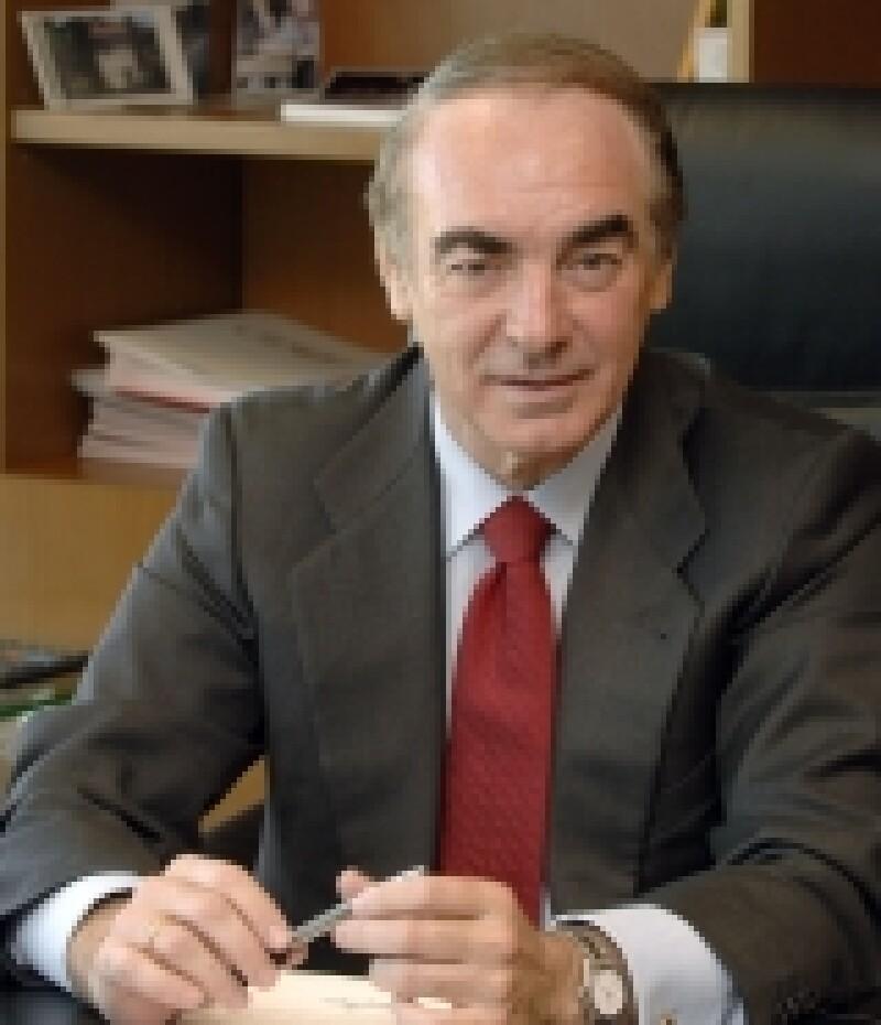 José Antonio Villasante Santander 160 186