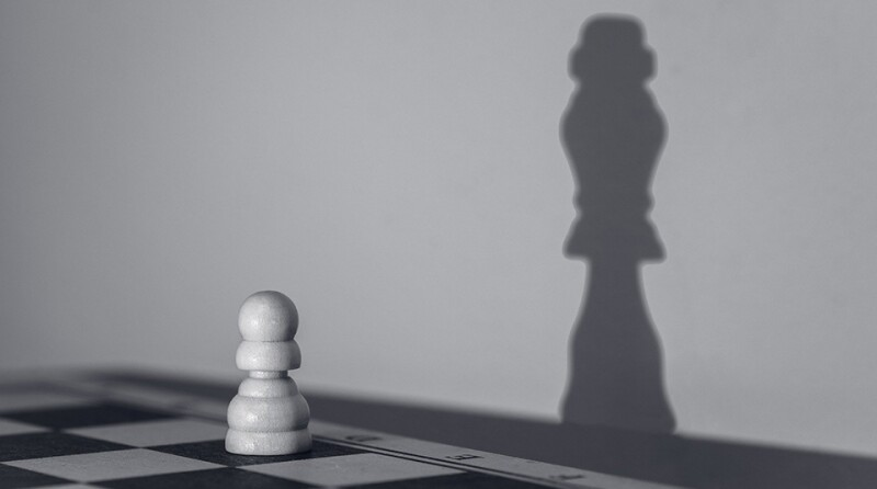 scale shadow-5012455_1920.jpg