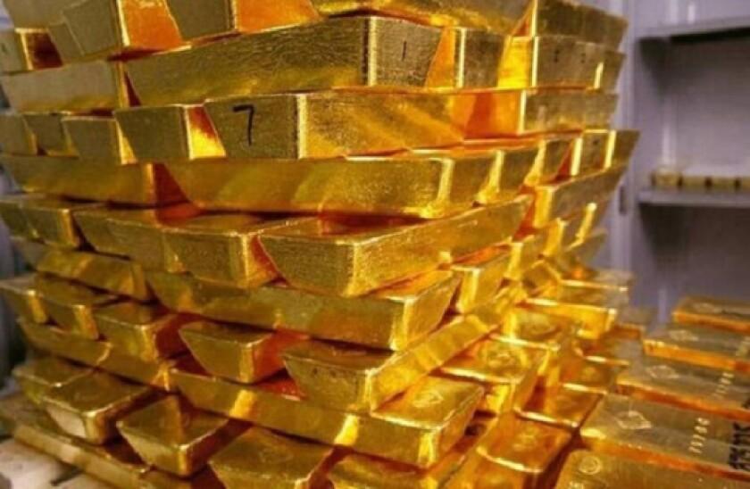 Gold_Fields_PA_575_375
