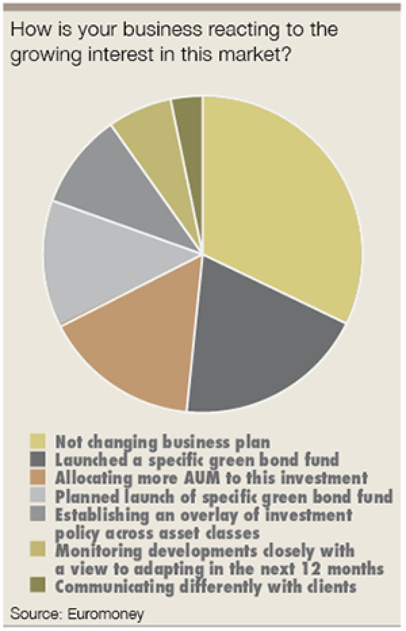 green bonds growing interest-300