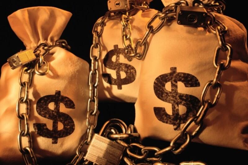 dollar bag chains-600