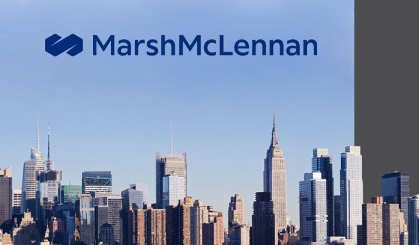 Marsh McLennan new logo NY .jpg