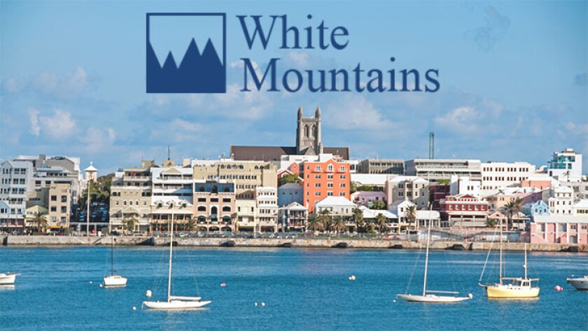 White Mountains logo Bermuda.jpg