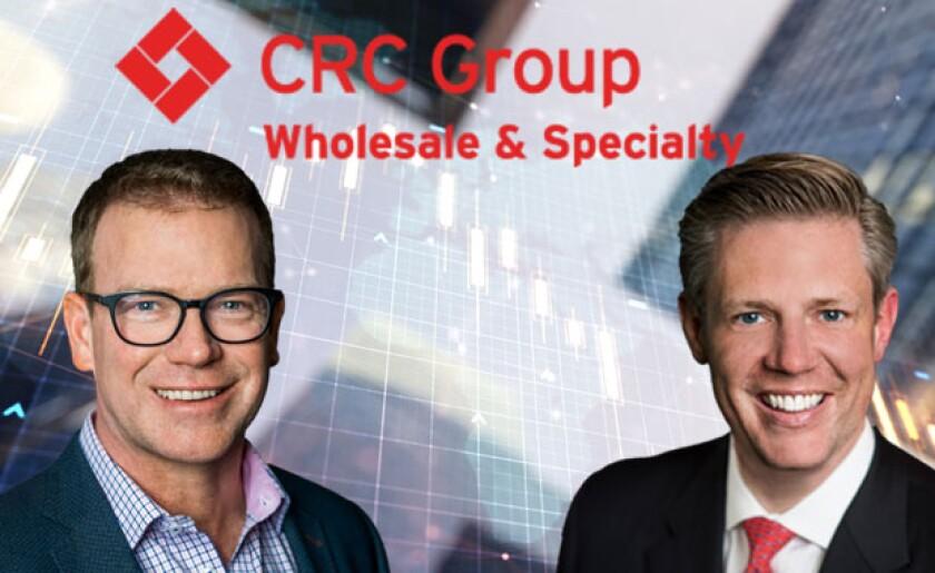 CRC Group logo with  Garrett Koehn and Neil Kessler.jpg