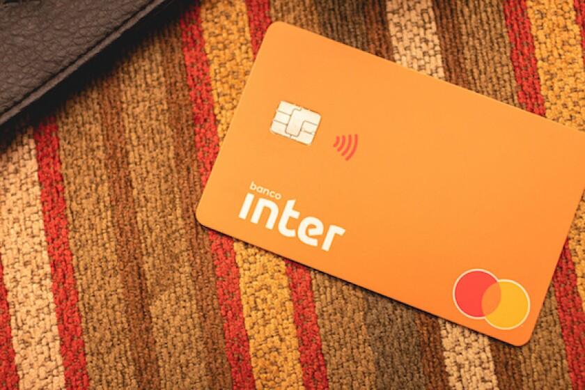 Brazil, Banco Inter, Stone, fintech, card, payment, LatAm, 575